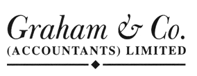 Graham & Co - Glasgow Accountants